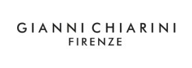 Gianni Chiarini táskák