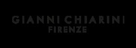 Gianni Chiarini pénztárcák