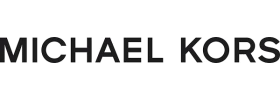 Michael Kors karórak