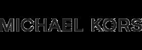 Michael Kors pénztárcák
