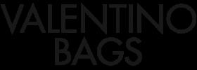 Valentino táskák