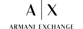 Armani Exchange karórak