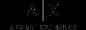 Armani Exchange táskák