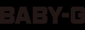 Baby-G karórak