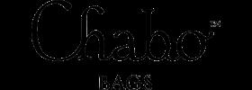 Chabo Bags pénztárcák