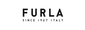 Furla style items