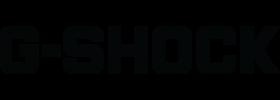 G-Shock karórak