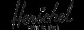 Herschel hátizsákok