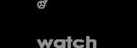 Ice-Watch karórak