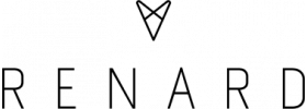Renard karórak