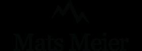Mats Meier karórak