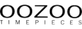 OOZOO karórak
