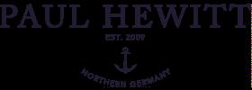 Paul Hewitt karórak