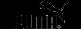 Puma karórak