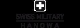 SWISS MILITARY HANOWA karórak