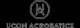 Ucon Acrobatics táskák