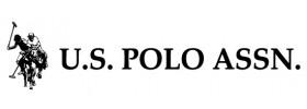 U.S. Polo Assn. pénztárcák
