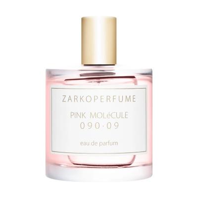 Zarko Pink Molecule 090.09 Eau De Parfum Spray 100 ml O-R0-303-B1
