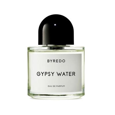Byredo Gypsy Water Eau De Parfum Spray 100 ml