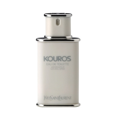 Yves Saint Laurent Kouros Eau De Toilette Spray 100 ml