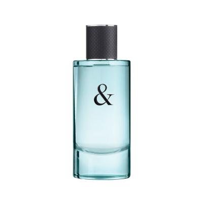 Tiffany & Co Love Him Eau De Toilette Spray 90 ml