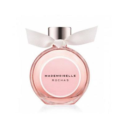 ochas Mademoiselle Eau De Parfum Spray 30 ml