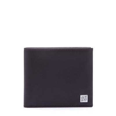 BOSS Losate Black Portemonnee 50451658-001