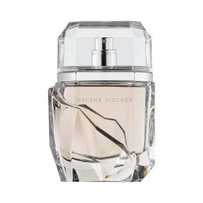 Helene Fischer That'S Me Eau De Parfum Spray 50 ml