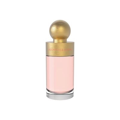 Scotch & Soda Woman Eau De Parfum Spray 90 ml