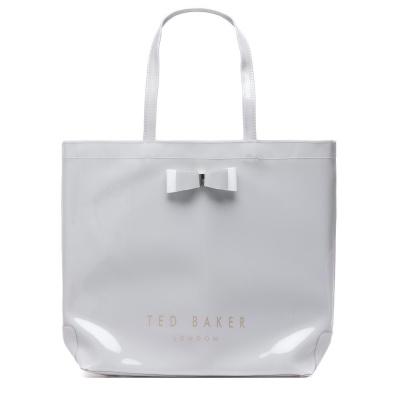 Ted Baker Hanacon bevásárló táska TB243489G