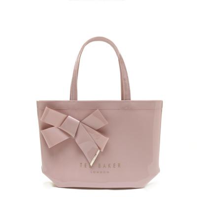 Ted Baker Nikicon Pink Shopper TB253164PU