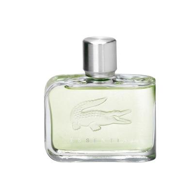 Lacoste Essential Pour Homme Eau De Toilette Spray 75 ml