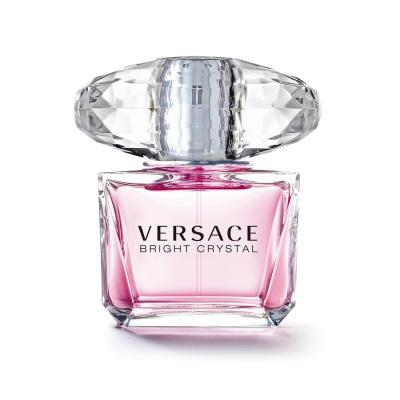 Versace Bright Crystal Eau De Toilette Spray 90 ml