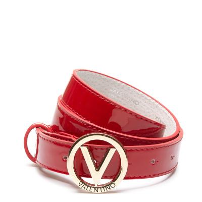 Valentino Round öv VCS3N356VROSSO