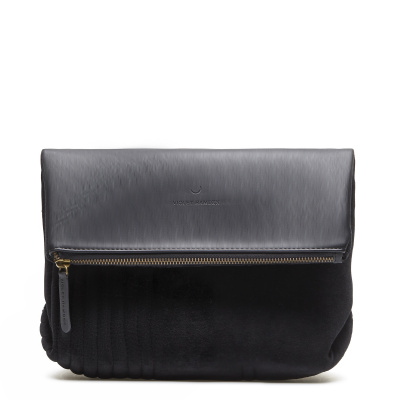 Violet Hamden Essential Bag VH21004