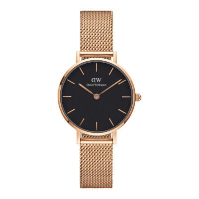 Daniel Wellington Petite horloge DW00100217 (28 mm)