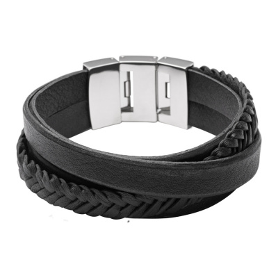 Fossil Vintage Casual Armband JF02079040