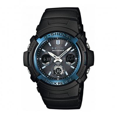 G-Shock Classic horloge AWG-M100A-1AER