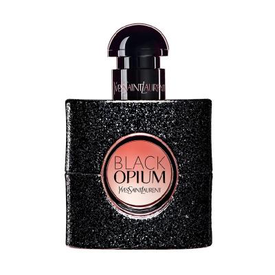 Yves Saint Laurent Black Opium Eau De Parfum Spray 90 ml