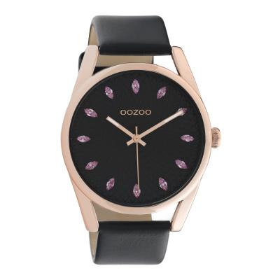 OOZOO Timepieces Horloge C10819