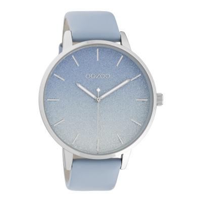 OOZOO Timepieces Horloge C10830