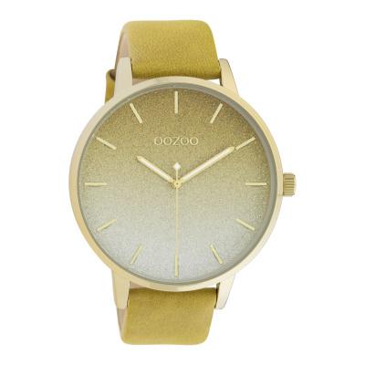 OOZOO Timepieces Horloge C10833