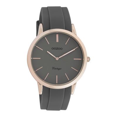 OOZOO Vintage Horloge C20172