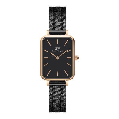 Daniel Wellington Quadro horloge DW00100433