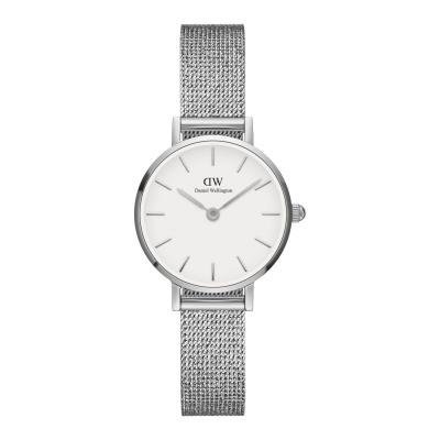 Daniel Wellington Petite horloge DW00100442