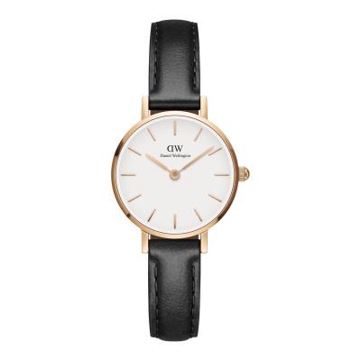 Daniel Wellington Petite horloge DW00100443