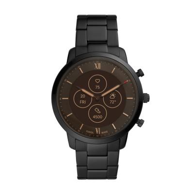 Fossil Neutra Hybrid Smartwatch FTW7027