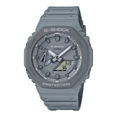 G-Shock Classic horloge GA-2110ET-8AER