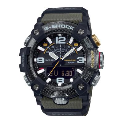G-Shock Mudmaster karóra GG-B100-1A3ER