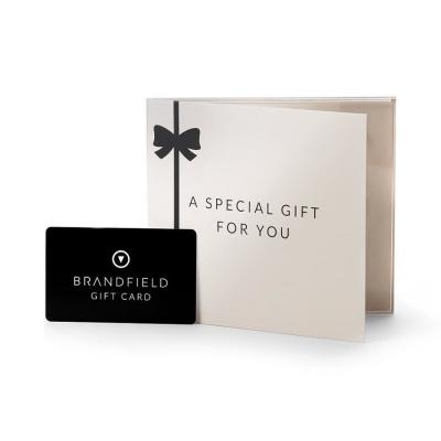 Brandfield Gift Card brandfield-gift-card-100